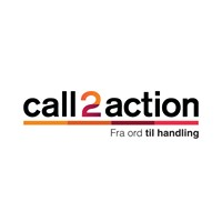 call2action.no